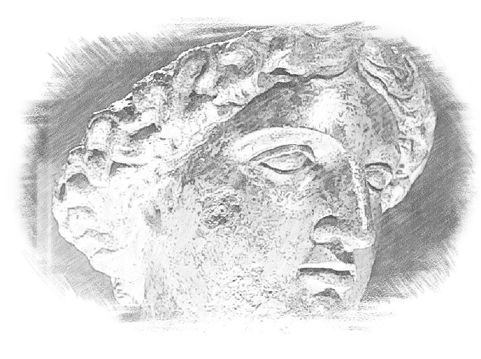minerva-archaeological-and-historical-data-depository-for-the-roman-world