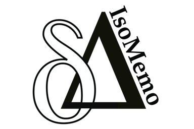 isomemo-group