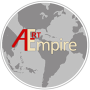 artempire