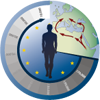 collaborative-research-centre-806-our-way-to-europe