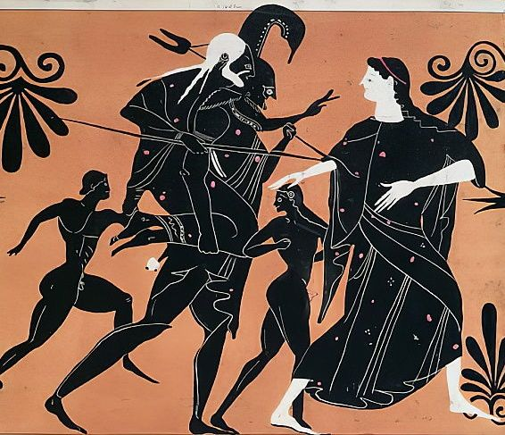aeneas-a-bioarchaeological-data-community-for-greco-roman-classical-antiquity
